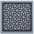 rug #854013   square borders rug