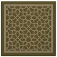 azura rug - product 854016