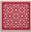 Azura rug - product 854117