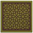 azura rug - product 854127
