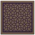 azura rug - product 854131
