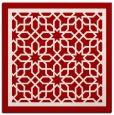 azura rug - product 854140