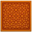 azura rug - product 854155
