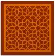azura rug - product 854156