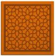 Azura rug - product 854157