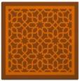 Azura rug - product 854158