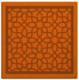azura rug - product 854163