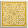 azura rug - product 854196