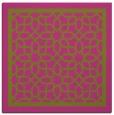 azura rug - product 854227