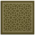 azura rug - product 854232