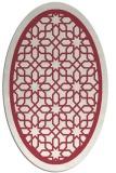 Azura rug - product 854449