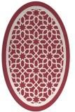 Azura rug - product 854450