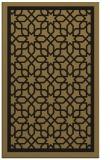 azura rug - product 854599