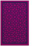 azura rug - product 854607