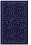 rug #854660    geometry rug