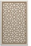 rug #854715    borders rug