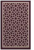 azura rug - product 854731