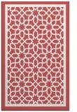 Azura rug - product 854794