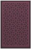 rug #854796    borders rug