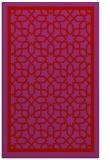azura rug - product 854823