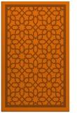 rug #854829 |  borders rug