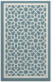 rug #854859 |  white popular rug