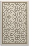 rug #854866 |  borders rug