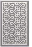Azura rug - product 854882