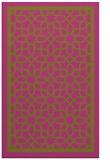 azura rug - product 854899