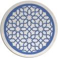 azura rug - product 854955