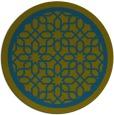 azura rug - product 854987
