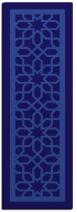 azura rug - product 855347
