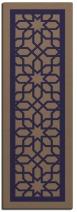 azura rug - product 855351