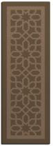Azura rug - product 855354