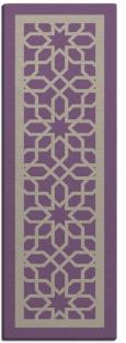 azura rug - product 855419