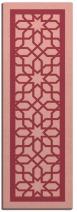 azura rug - product 855459