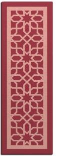 azura rug - product 855460