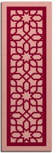 Azura rug - product 855461