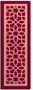 Azura rug - product 855462
