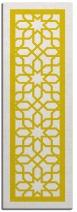 azura rug - product 855551