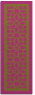 azura rug - product 855571