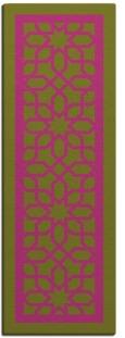 azura - product 855572