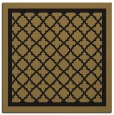 dalesby rug - product 857287