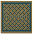 Dalesby rug - product 857289