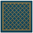 Dalesby rug - product 857290