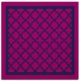 dalesby rug - product 857295