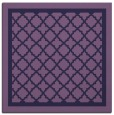dalesby rug - product 857359