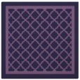 dalesby rug - product 857360