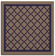 dalesby rug - product 857367