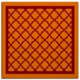 dalesby rug - product 857452